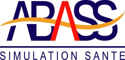 15èmes journées de l'ABASS – 21.11.2021