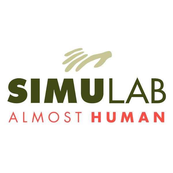Simulab