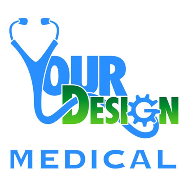 Your Design Medical