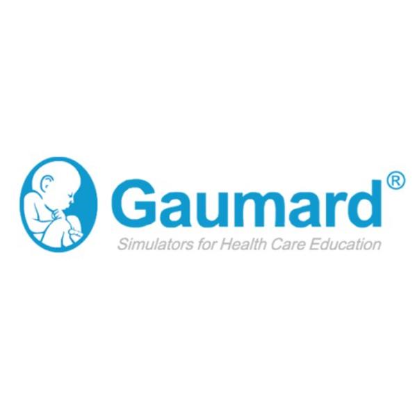 Gaumard