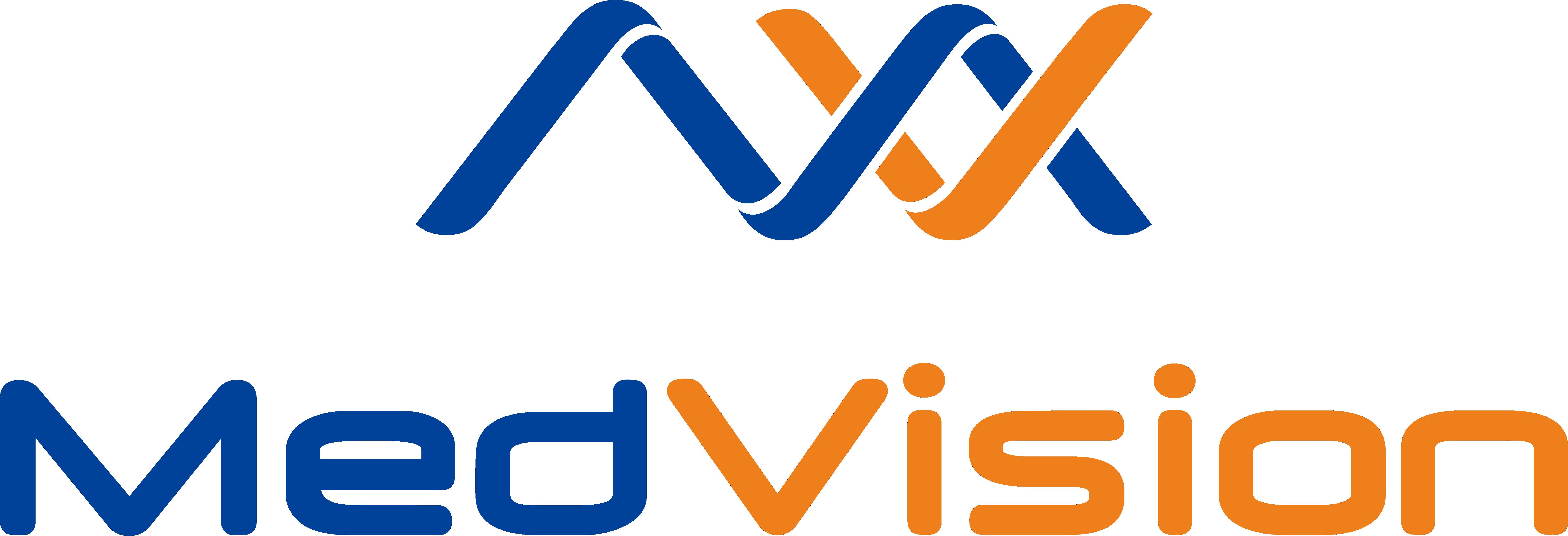 MedVision nouvel acteur en simulation en santé