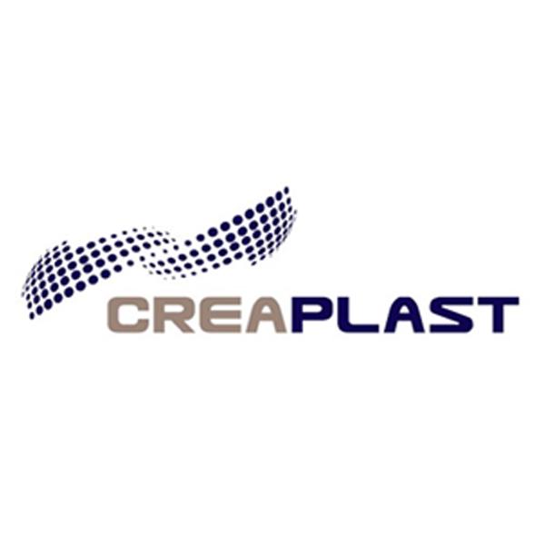 Créaplast